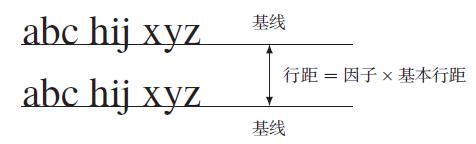 image-20201013102600200