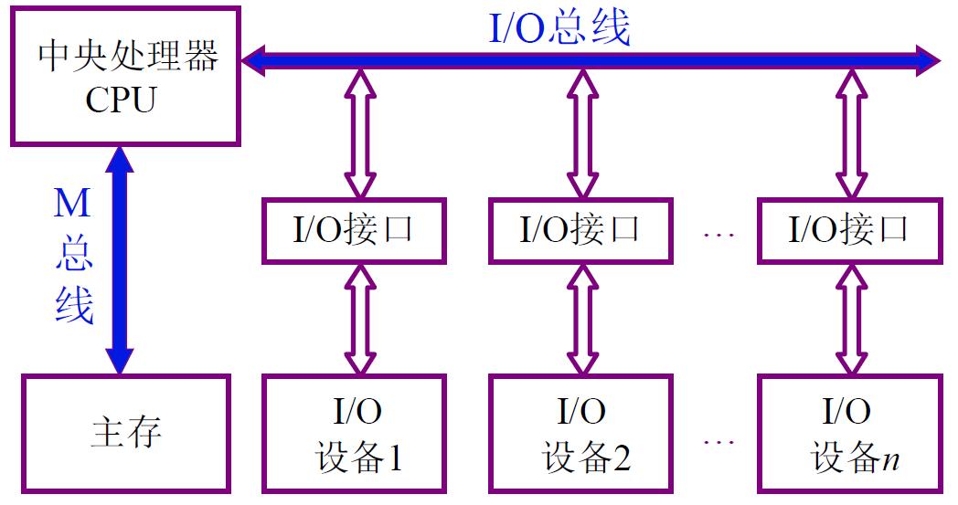 image-20201108194402056